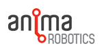 animarobotics